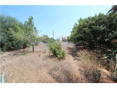 Property for sale in Famagusta