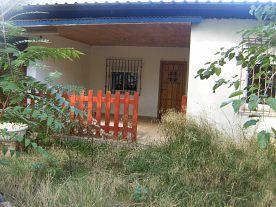 Distressed Property in Alhama de Murcia