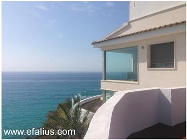 Villa for sale in el Campello