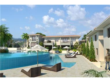 Flat/apartment for sale in Paphos