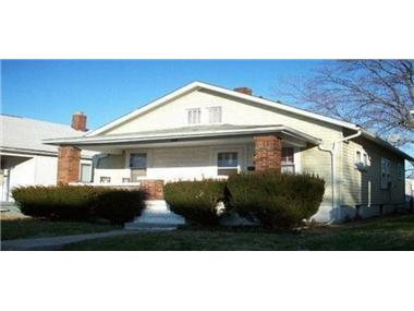 House/villa for sale in Dayton