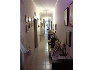 Apartment for sale in San Gwann