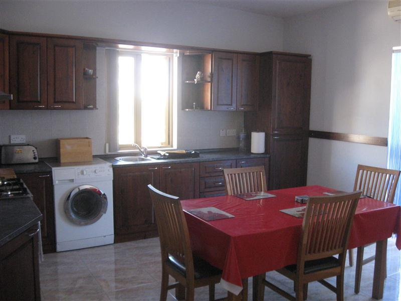 Distressed Property in Zabbar