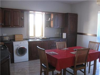 Flat/apartment for sale in Zabbar