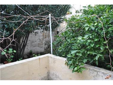 Land for sale in Attard