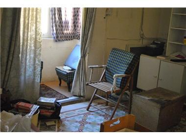 House/villa for sale in Dingli