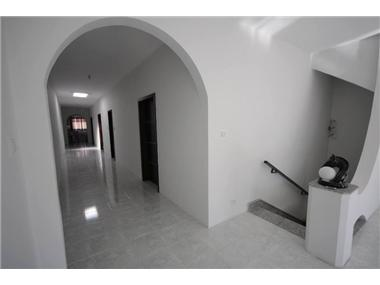 Flat/apartment for sale in Zejtun