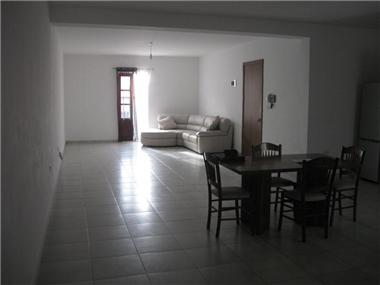 Flat/apartment for sale in Qormi