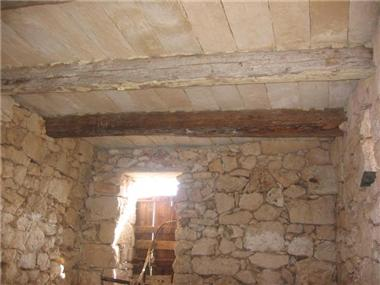 Commercial for sale in Dingli