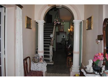 House/villa for sale in Ir-Rabat