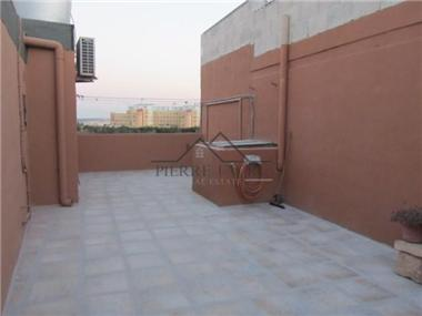 Maisonette for sale in San Gwann