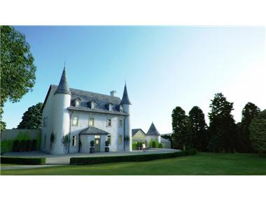 Flat/apartment for sale in Limoges
