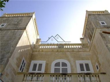 Property for sale in Rabat