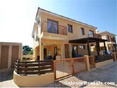 Land for sale in Sotira