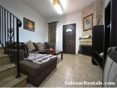 Villa for sale in Xylofagou