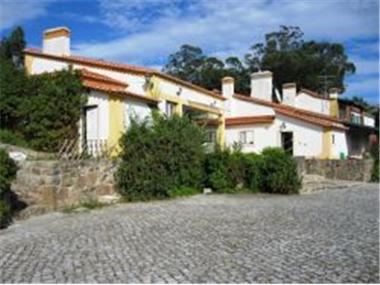 House for sale in Caldas da Rainha