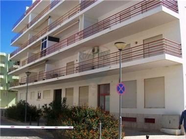 Apartment for sale in Loule