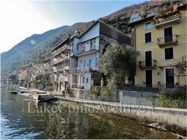 Townhouse for sale in Colonno