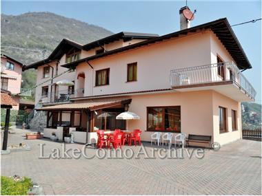 Commercial for sale in Ossuccio