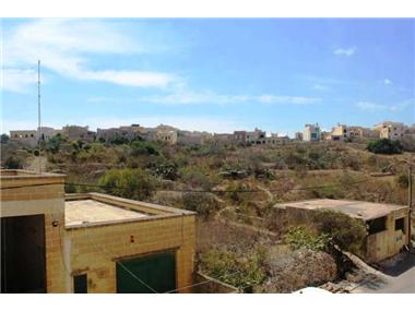 Flat/apartment for sale in Ras il-Qala