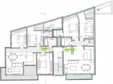 Flat/apartment for sale in Marsaskala
