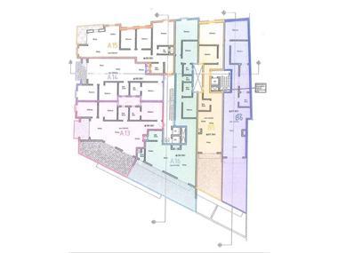 Flat/apartment for sale in Manikata