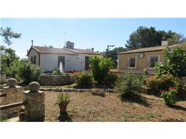 House/villa for sale in Noto