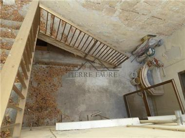 Town House for sale in Hamrun