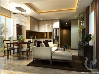 Condominium for sale in Chiang Mai