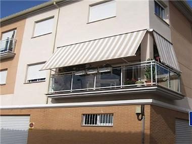 Townhouse for sale in Potries