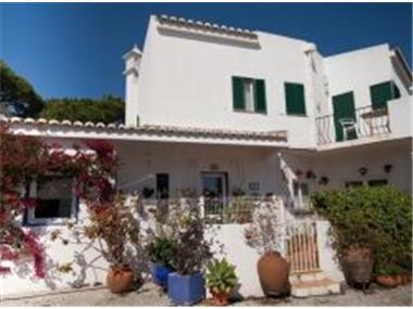 House for sale in Vale do Lobo