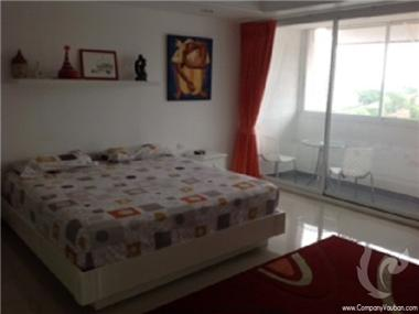 Condominium for sale in Bangkok