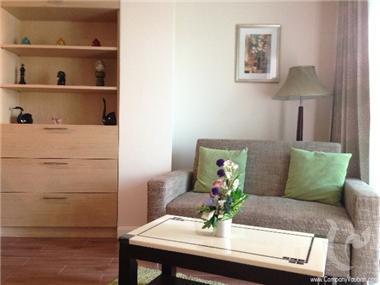 Condominium for sale in Pattaya