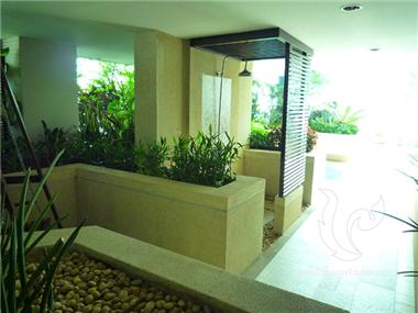 Apartment for sale in Bangkok