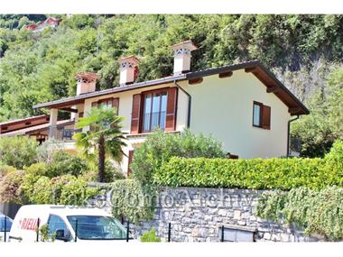 Apartment for sale in Nobiallo