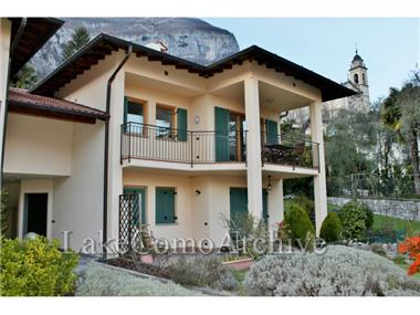 Apartment for sale in Mezzegra