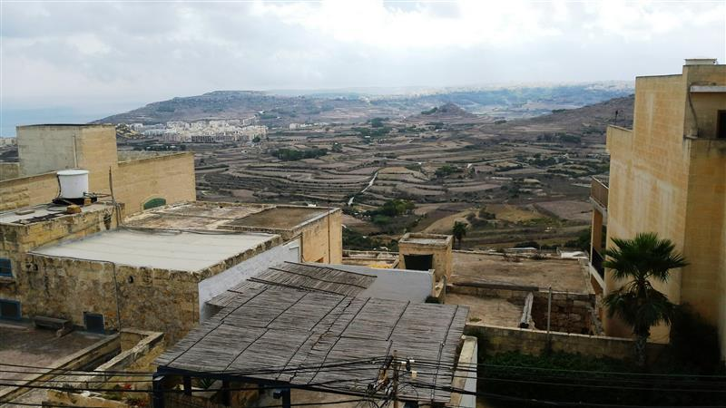 Distressed Property in Zebbug