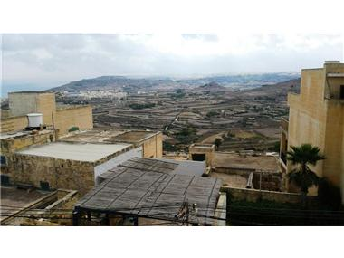 Flat/apartment for sale in Zebbug