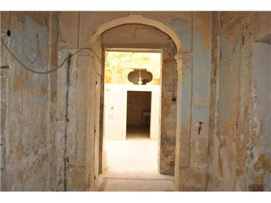 House/villa for sale in Birkirkara