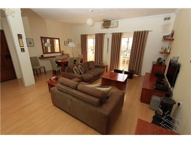 Flat/apartment for sale in San Gwann