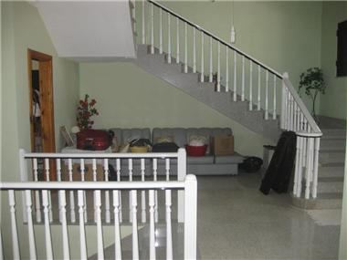 Flat/apartment for sale in Ir-Rabat