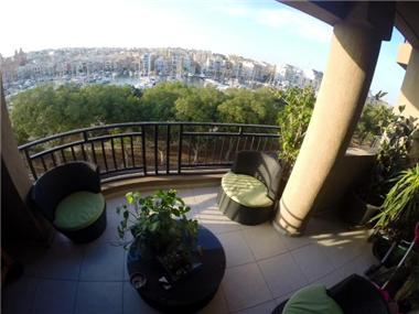 Flat/apartment for sale in Pieta