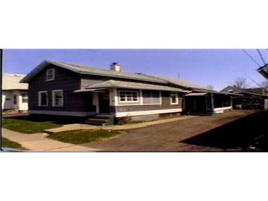 House/villa for sale in Rochester
