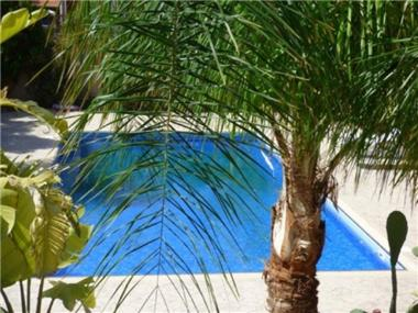 Apartment-flat for sale in Larnaca