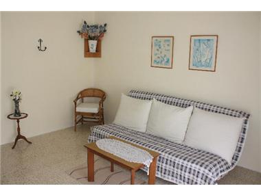 Flat/apartment for sale in St. Pauls Bay