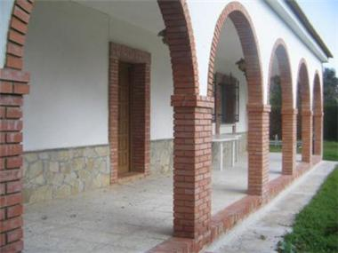 House for sale in Cordoba