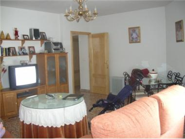 Apartment/Flat for sale in Cordoba
