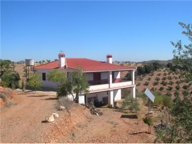 House/Villa for sale in Cordoba