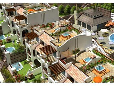 Offplan for sale in Tamrabete