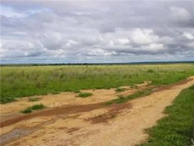 Farm for sale in Agua Boa